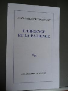 urgence et patience 051
