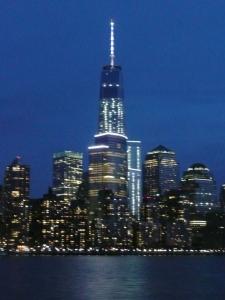 NEW YORK 092