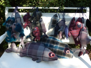 poissons hiver 2014 010