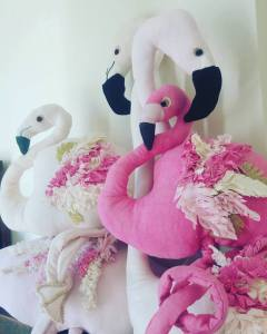flamingos-fred-petit
