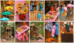 kids-garden-party